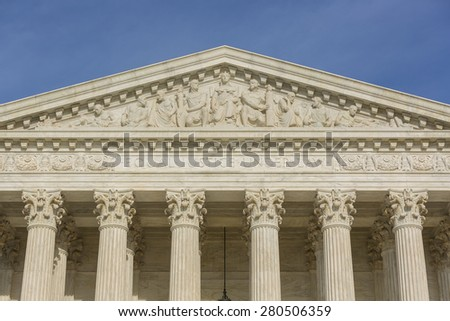 United States Supreme Court Stock Images, Royalty-Free ...