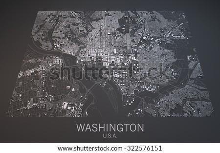 California Road Map Stock Images RoyaltyFree Images Vectors - Us interstate map satellite