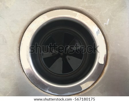 Garbage Disposal Stock Images, Royalty-Free Images & Vectors ...