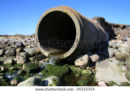 Sewer Drain Stock Images Royalty Free Images Amp Vectors