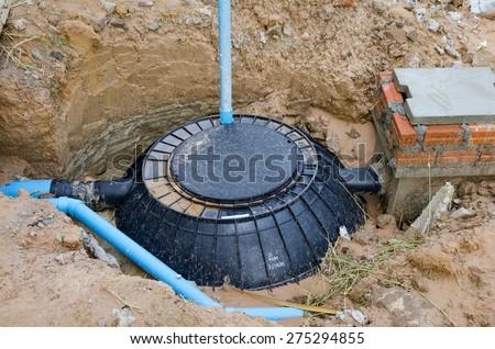 septic tank treatments reviews