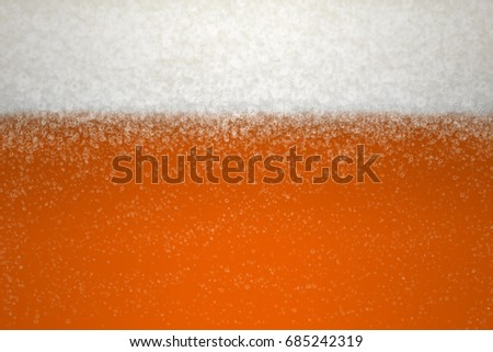 water beer /pale ale