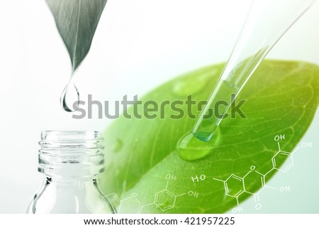 an observation on the chemistry of natural water Experiments and observations on different kinds of air  or chemistry, or natural philosopholy poption  experiments on the generation of air from water .