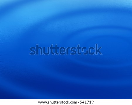 Water droplet background - many uses - stock photo