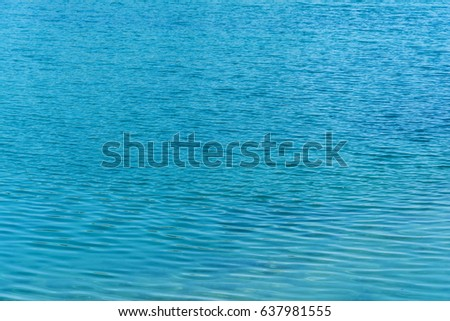 Calm Water Texture blue wave paper texture stock illustration 57724510 - shutterstock