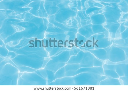 Perfect Swimming Pool Lane Lines Background In Rippled Detail Intended Design Ideas
