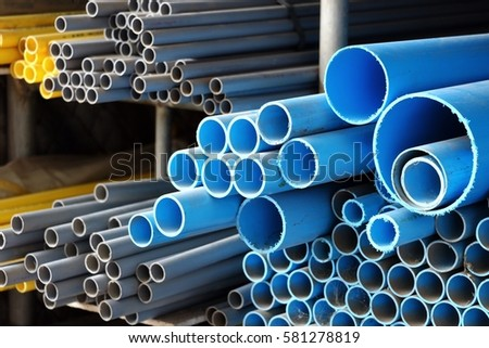 Water Pipe Stock Images, Royalty-Free Images & Vectors ...  Water Pipe Stoc...
