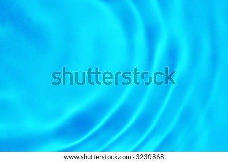 water ripples background (water series B)
