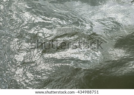 water, wave, background