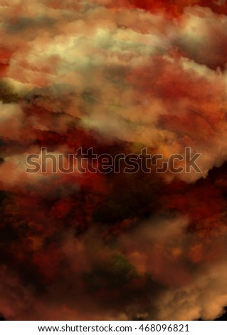 watercolor abstract background, beautiful