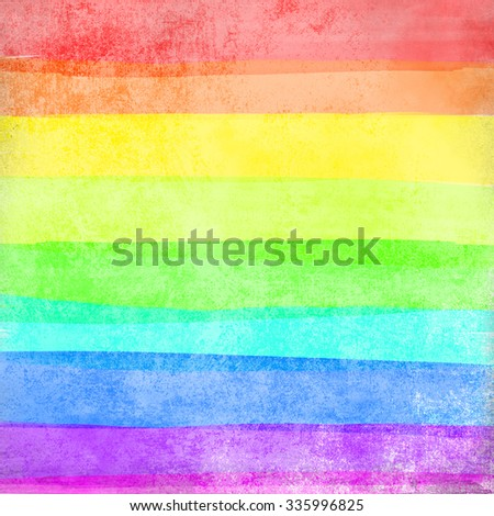 watercolor background.rainbow background