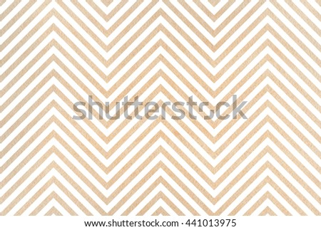 Beige Stock Photos Royalty Free Images Amp Vectors