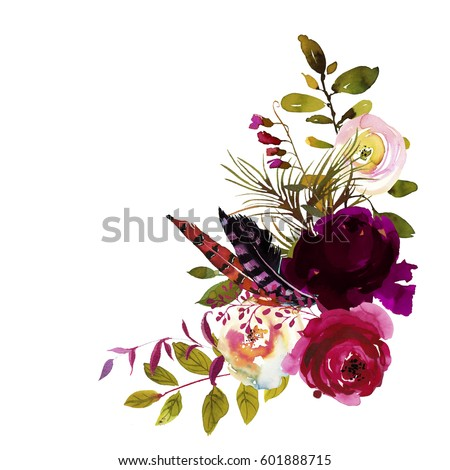 Burgundy Stock Images Royalty Free Images amp Vectors