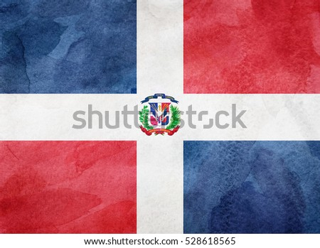 a background of the dominican republic The history of the dominican republic is an interesting one incredibly enough christopher columbus, or colon in spanish, did not discover the present day north america - but instead discovered the dominican republic.
