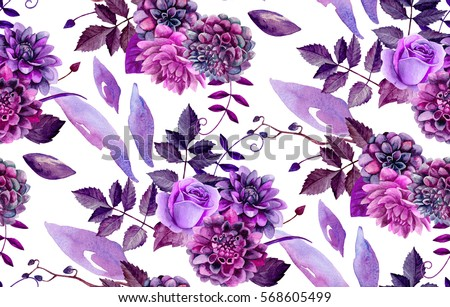 purple stock images, royaltyfree images  vectors  shutterstock, Natural flower