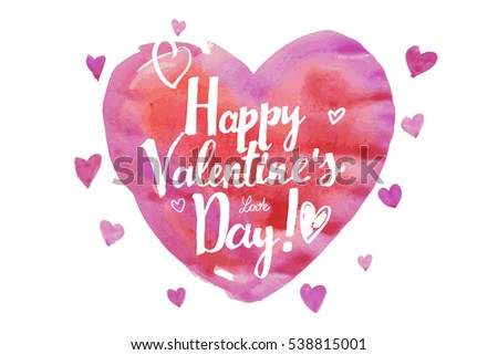 Valentines Day Sale Background Balloons Heart Stock Vector ...