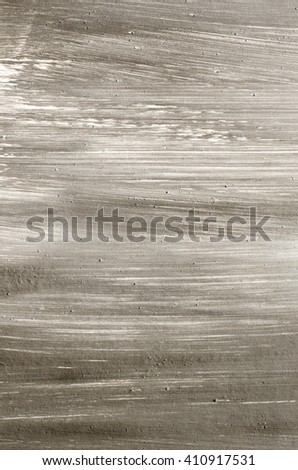 watercolor painted background texture - stock photo