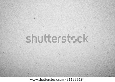 watercolor paper texture best starting point stock photo edit now