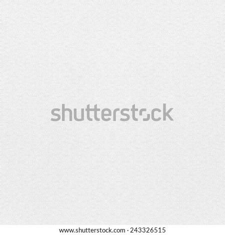 watercolor paper wallpaper texture - stock photo