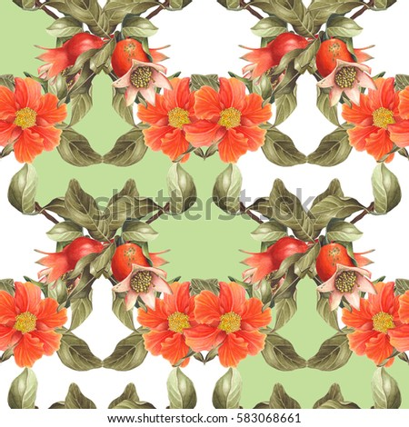orange pattern rug rug texture stock images royalty free images vectors shutterstock