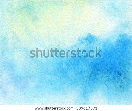 Watercolor Wash Stock Images, Royalty-Free Images & Vectors ...
