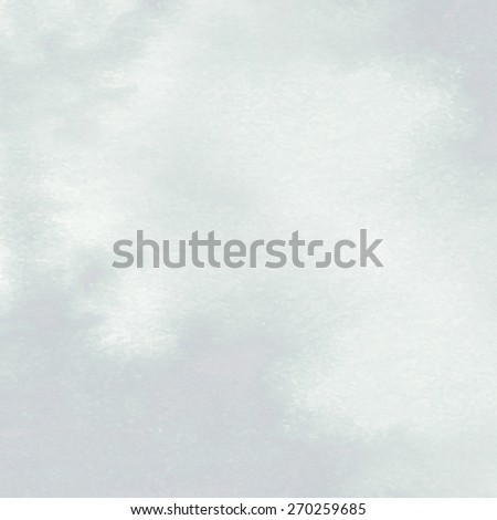 watercolors on paper background - stock photo