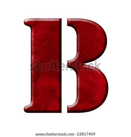letter a photography font letter r stock illustration 24957796 16410 | stock photo wax font letter b 23817409