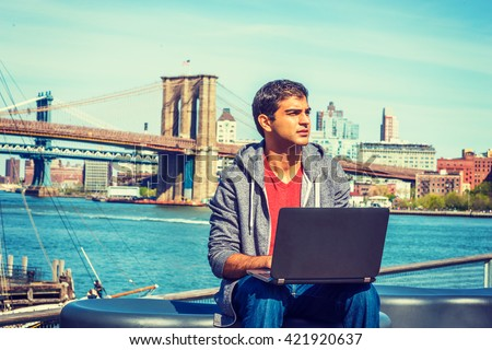 stock-photo-way-to-success-east-indian-a