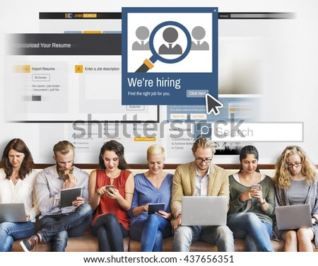 Headhunting Stock Images, Royalty-Free Images & Vectors | Shutterstock