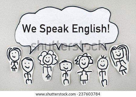 a discussion of the controversial concept of bilingual education We also understand more clearly the importance of bilingual education to students' understanding of self and community nelson mandela once said,.