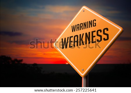 Weakness Stock Photos, Images, & Pictures  Shutterstock. Dehydrated Signs. December 4th Signs. Break Signs Of Stroke. Cold Signs. Symptoms Signs. Assassin's Creed Signs Of Stroke. Game Day Signs Of Stroke. Cool House Signs
