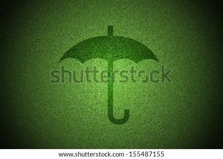 weather concept background - stock photo