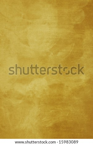 Weathered and old wall texture - large XXL file with lots of detail - stock photo