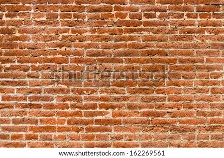 Mortar Joint Stock Photos Images Amp Pictures Shutterstock