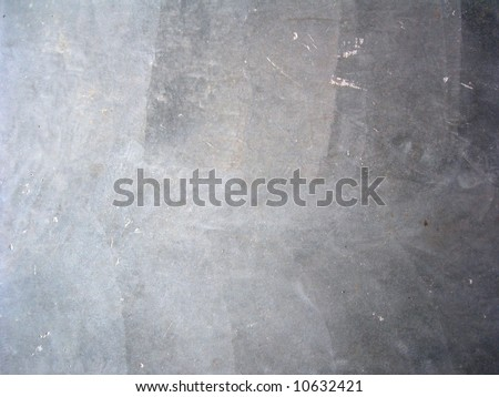 Weathered Cement Texture - stock photo