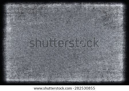 weathered grunge background