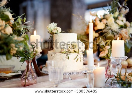Wedding photography  - stock photo