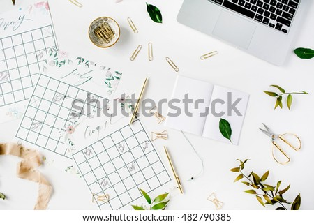 Wedding Schedule Stock Images, Royalty-Free Images & Vectors ...
