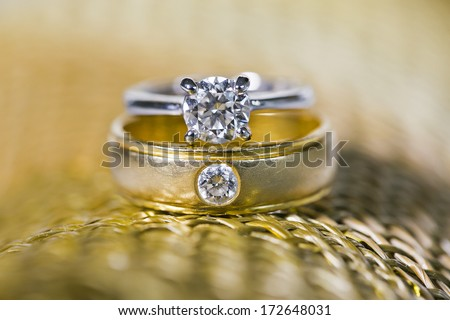 Tamil Wedding Stock Images RoyaltyFree Images Vectors