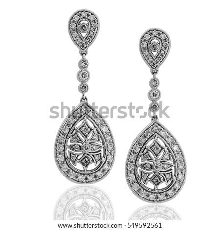 wedding rings with diamonds gold jewelry anillo o argollas de bodas con diamantes joyeria