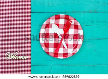 And white checkered flag wallpaper border joy studio design - Black And White Checkered Wall Paper Border Joy Studio