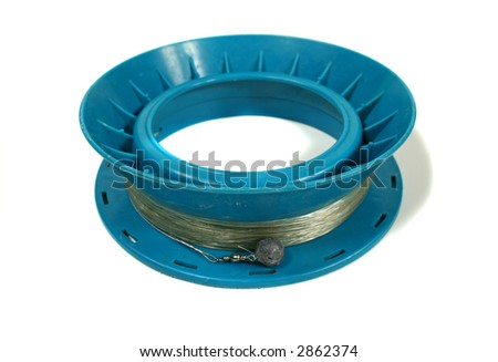 Hand fishing stock photos images pictures shutterstock for Hand line fishing