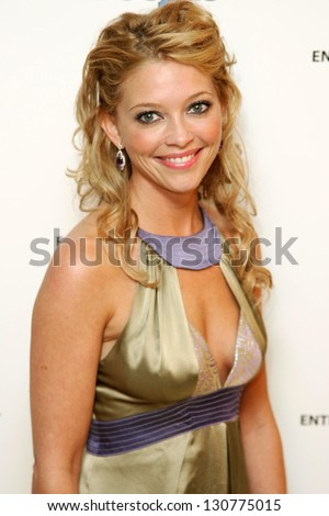 amanda detmer net worthamanda detmer interview, amanda detmer instagram, amanda detmer, amanda detmer wiki, amanda detmer net worth, аманда детмер, amanda detmer twitter, amanda detmer feet, amanda detmer imdb, amanda detmer hot, amanda detmer husband, amanda detmer measurements, amanda detmer movies and tv shows, amanda detmer pics