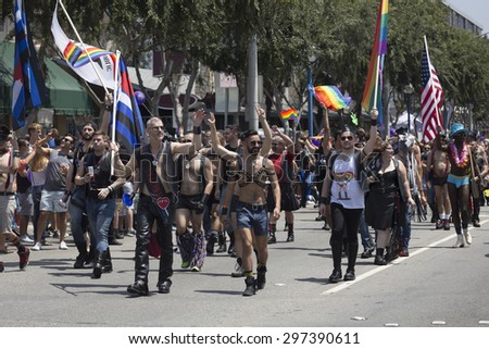 cute girls nude webcam