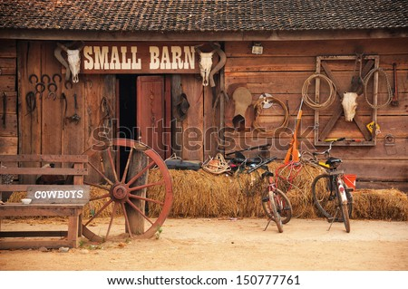 wild west town stock images royalty free images vectors shutterstock. Black Bedroom Furniture Sets. Home Design Ideas