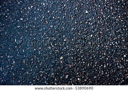 stock-photo-wet-asphalt-texture-53890690.jpg