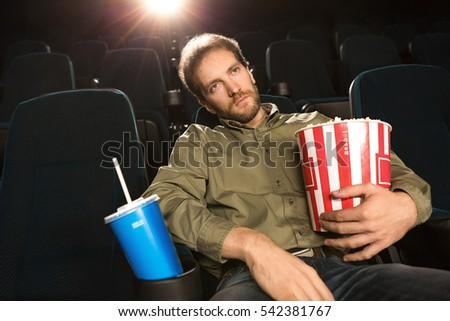 mature-free-movie-pic