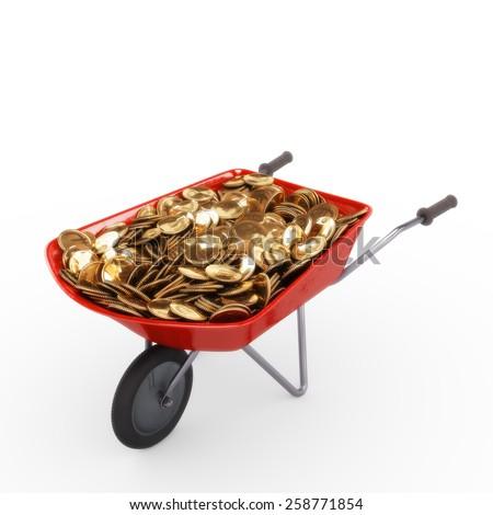 stock-photo-wheelbarrow-full-of-coins-25