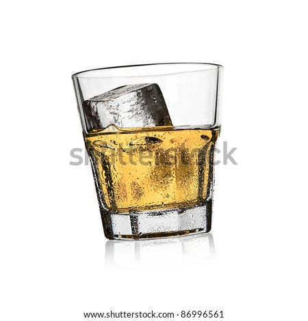 toxic water glass turbid sediment yellow stock photo 245068831 shutterstock. Black Bedroom Furniture Sets. Home Design Ideas