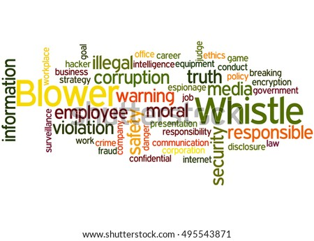 Efficiency Word Cloud Stock Illustration 119437033 ...